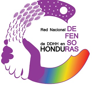 Red Defensoras Honduras